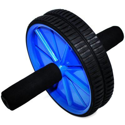 Ab Wheel Roller - Premium Quality