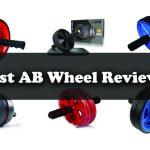 Best AB Wheels