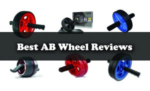 Best AB Wheels