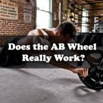 does the ab wheel really work