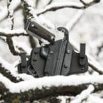 Best Owb Holster for Concealed Carry