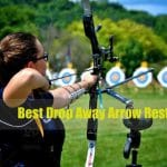 Best Drop Away Arrow Rest