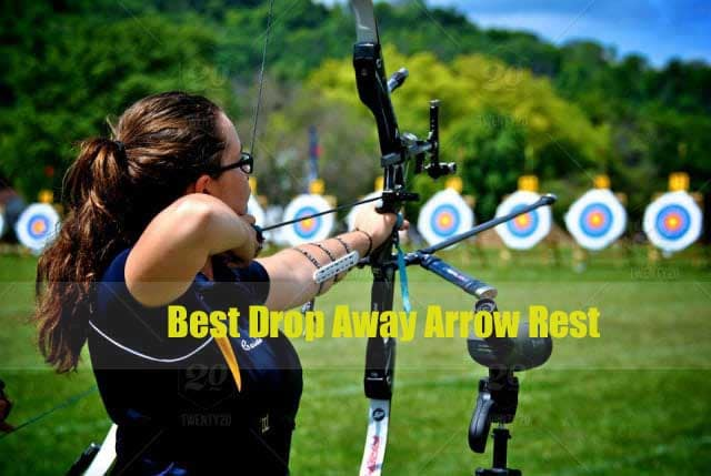 10 Best Drop Away Arrow Rest 2019 (Detailed and Explained)