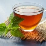 Best Tea for Stress and Depression