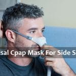 Best Nasal Cpap Mask For Side Sleepers