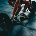 4 Signs That You're Overtraining