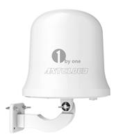 1byone Antcloud Outdoor TV Antenna