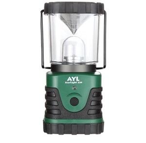 AYL Starlight – Water Resistant – Shock Proof