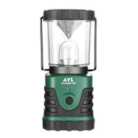 AYL Starlight - Water Resistant