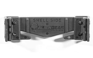 Alien Gear Cloak Mod Owb Paddle Holster