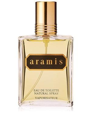Aramis by Aramis for Men, Eau De Toilette Spray
