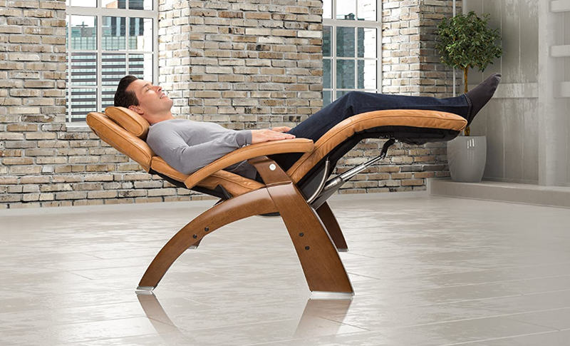 Best Recliners for Back Pain Reviews