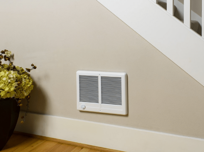 Best Space Heater Buying Guide