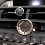 Best USB Car Diffusers and Essential Oils Reviews