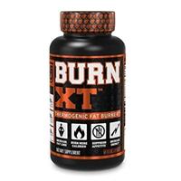 Burn-XT Thermogenic