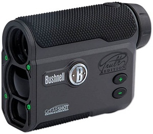 Bushnell 202442 The Truth ARC 4x20mm Bowhunting