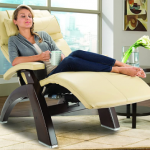 Buying Guide of the Recliners for Back Pain