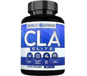 CLA 1000mg Weight Loss Supplement