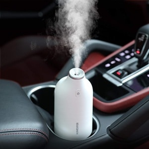 Car Diffuser Air Humidifiers