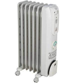 Delonghi Ew7707cm Safe Heat 1500w Comfortemp