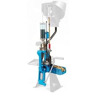 Dillon Precision 16940 Xl 650 223 Progressive Auto Indexing Reloading Machine