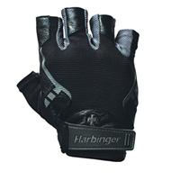 Harbinger Pro Non-Wristwrap