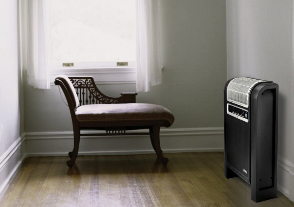 Heater for Large Room Buying Guide