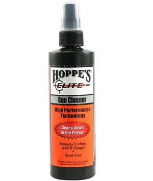 Hoppe's Elite Gun Cleaner Spray Bottle