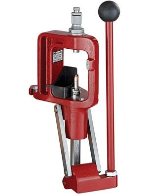 Hornady 85001 Lock-n-load Classic Reloading Press