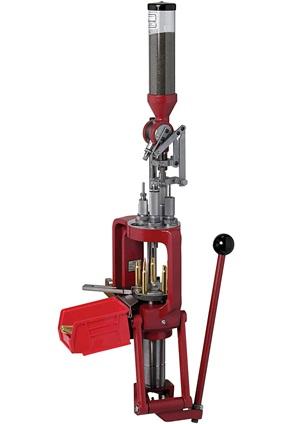 Hornady 95100 Lock N Load Auto Progressive Reloading Press