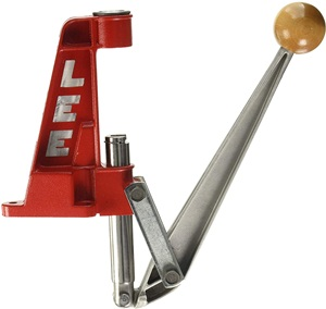 Lee Reloading Press Md 90045