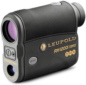 Leupold RX-1200i with DNA Digital Laser Rangefinder