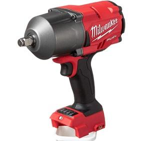 Milwaukee 2767-20 M18 Fuel High Torque Impact Wrench