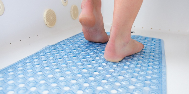 Non Slip Bathtub Mat Buying Guide