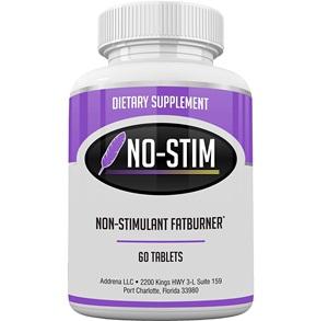 Non Stimulant Fat Burner Diet Pills That Work