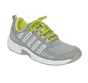10 Best Shoes for Diabetics With