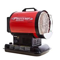 Pro-Temp PT-70-SS 70,000