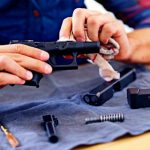 Reviews of the Best Gun Cleaning Solvent