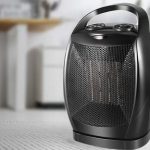 Reviews of the Best Kerosene Heater for Indoor Use