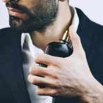 Reviews of the Best Perfume for Men That Last Long