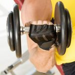 Reviews of the Best Workout Gloves