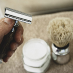 Safety Razor Buying Guide for Beginners