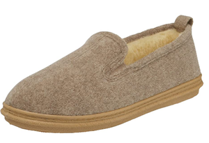 Slippers International Mens Perry Slipper