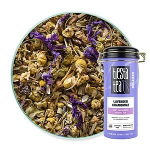 Tiesta Tea Lavender Chamomile