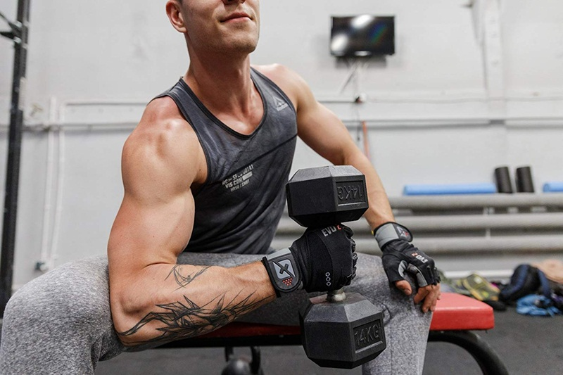 Workout Gloves Buying Guide