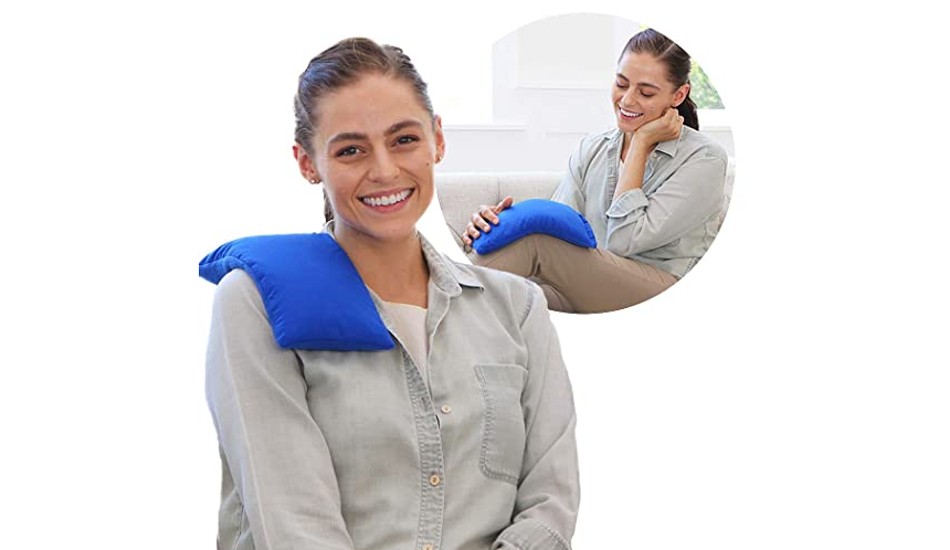 best Moisture Heating Pad Buying Guide