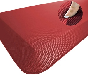 Anti Fatigue Comfort Floor Mat By Sky Mats