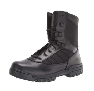 Bates Ultra-Lite Inches Tactical Sport