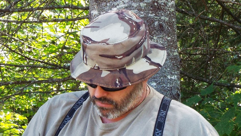 Best Boonie Hats Buying Guide