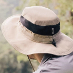 Best Boonie Hats Reviews
